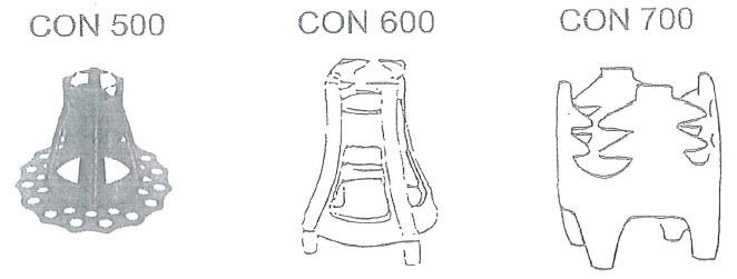 Con 500-600-700