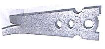 Splittanker Galv